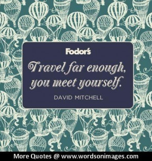 Quotes about adventure