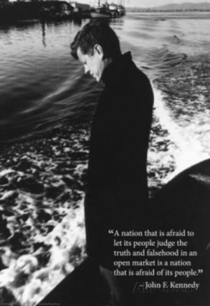 john-f-kennedy-quote-archival-photo-poster-print.jpg