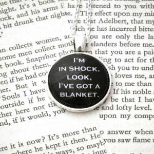 ... Inspired, Sherlock Holmes, Sherlock Jewellery, Sherlock Fandom