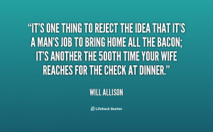 quote-Will-Allison-its-one-thing-to-reject-the-idea-147639.png