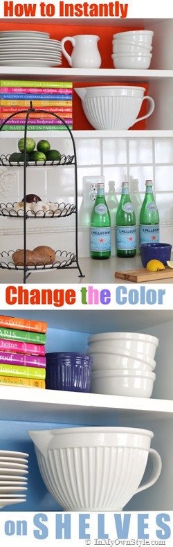 Hoe-to-instantly-change-color-of-your-shelf-backdrops