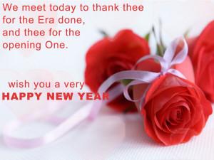 Happy-New-Year-2014-FB-Wises-Quotes-03.jpg