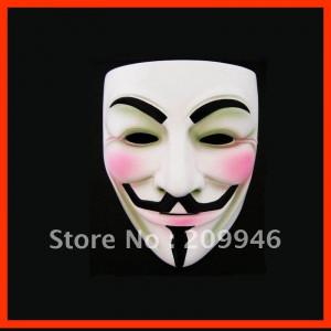 ... for-Vendetta-party-Halloween-Mask-Super-Scary-Horror-masks-V-for.jpg