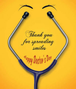 happy doctors day ,thoughts,wishes,greetings