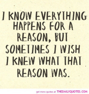 everything-happens-for-a-reason-life-quotes-sayings-pictures.jpg