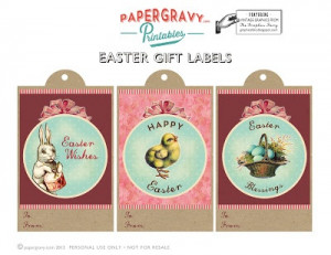 ... Easter Printables, Easter Gift, Gift Tags, Printables Easter, Graphics