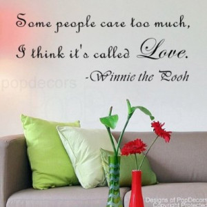 -quote-decals-some-people-care-too-much-winnie-the-pooh-words-quote ...