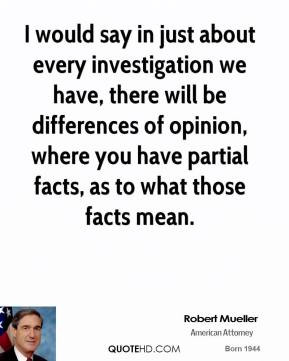 robert-mueller-robert-mueller-i-would-say-in-just-about-every.jpg