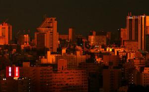 0708-Sunset-7A-450