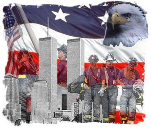 penned some thoughts on the tenth anniversary of 9/11 here .
