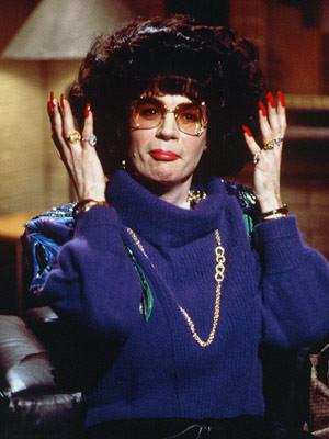 Saturday Night Live (WAV \ MP3 Sound Clips) - Wavlist.com