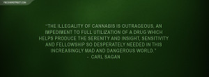 ... quotes about smoking weed http www imaginethispromo com smoking weed