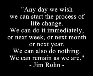 jim-rohn-quotes-great.jpg