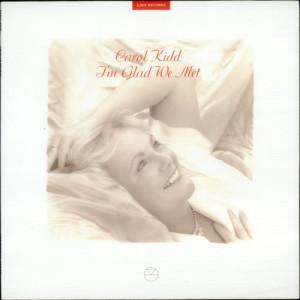 Carol-Kidd-Im-Glad-We-Met-528406.jpg
