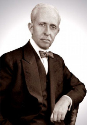 quotes / Quotes by James Cash Penney / Quotes by James Cash Penney ...