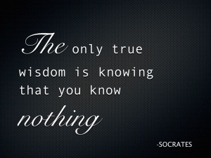 of Socrates Mind Quote. Athenian jury, was born of Socrates Mind Quote ...