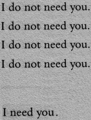 Sad Quotes about Love and Pain Tumblr