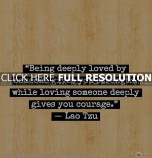 valentines day quotes, sayings, cute, lao tzu, love