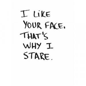 Cute Teen Quotes | via Facebook