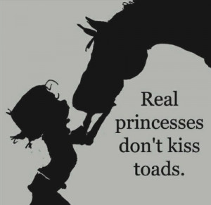 horse quotes | TumblrLittle Girls, Kisses Hors, Kisses Toad, Cowgirls ...
