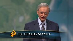 dr charles stanley current service more stanley quotes drcharl stanley ...