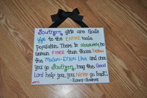 Country Girl Birthday Quotes Country girl birthday