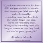 elizabeth-Edwards-Quote_Muchness-500x500