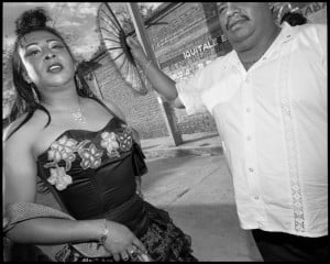 Mary Ellen Mark Pictures