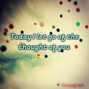 douchebag #instagood #goodriddance #movingforward #versagram