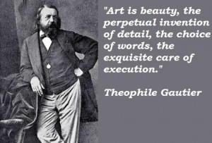 Thomas jefferson quotes 4
