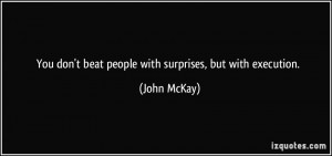 John McKay, the late, great coach of USC Trojans and NFL's Tampa ...