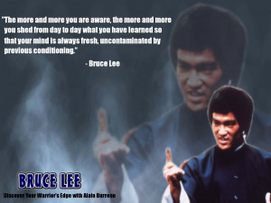 Warrior Quotes And Sayings Warrior quotes