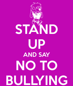 Images Anti Bullying Bullies Bully Quotes Cyber Boaut Wallpaper