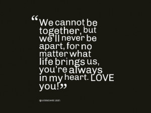 ... quotes which you you can share with your loved ones to keep the