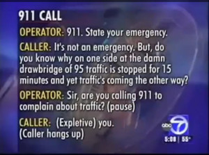 Funny 911 Quotes http://www.my2love.com/1095/funnyimage/funny-911 ...