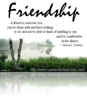 sad friendship quotes21
