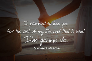 ... , holding hands, love, quote, relationship, sumnanquotes, true love