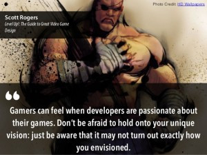 11-awesome-quotes-about-game-design-12-638