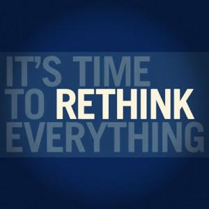 RETHINK⚡#deviation ⚡#progress ⚡#quote ⚡#quotes ⚡#life ⚡# ...