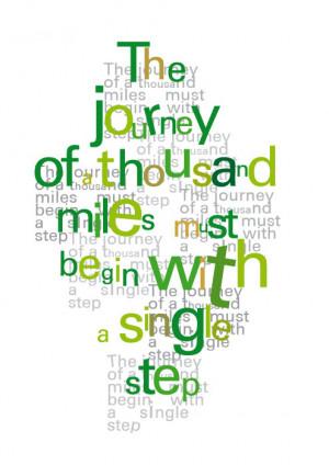 zen inspirational quotes
