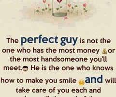 Caring Quotes Quotes