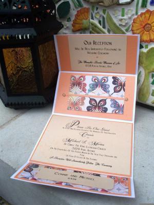 creative-wedding-invitation-cards_sample-wedding-cards-23.jpg