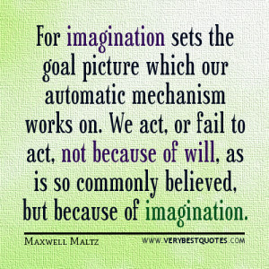 imagination-quotes-for-imagination-sets-the-goal-quotes.jpg