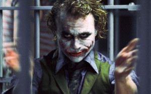 The Joker Unstable Quotes. QuotesGram