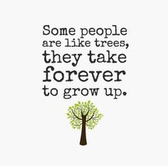 Time To Grow Up Quotes Fc352f482e594384ba4d5798b9a6a ...