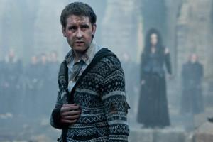 Neville-Longbottom.png