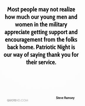 or thanks for military service quotes military by prove military ...