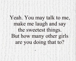 Tumblr Love Quotes • lovemyquotes.com on we heart it / visual boo...