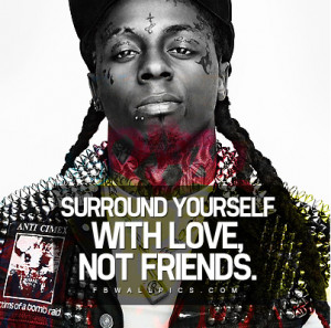... lil boosie quotes about love lil wayne quotes haters sayings popular