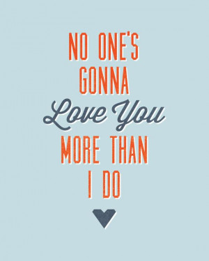 love you more than I do. ((This is the truth. Love My Husband *&* He ...
